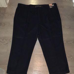 Men's Oak Creek Dress Pants Size 48